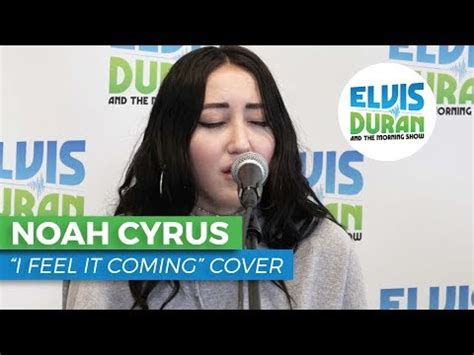 noah cyrus again remix alan walker download noah cyrus again xxxtentacion tribute music video