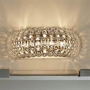 Glamorous Bathroom Lighting 25 Best Ideas About Glamorous Bathroom On Bath Room Luxurious Bathrooms And Bathrooms