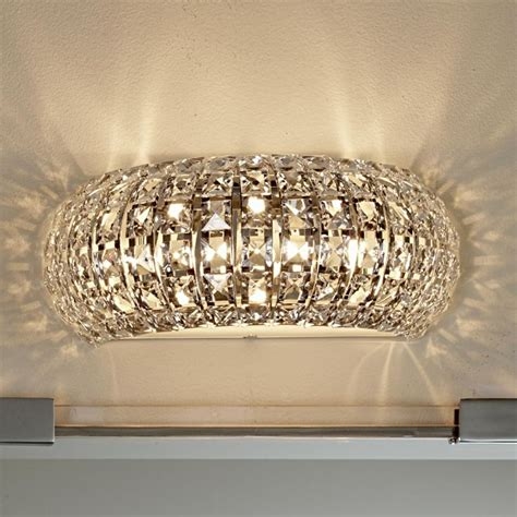 Glamorous Bathroom Lighting 25 Best Ideas About Glamorous Bathroom On Pinterest Bath Room Luxurious Bathrooms And Bathrooms