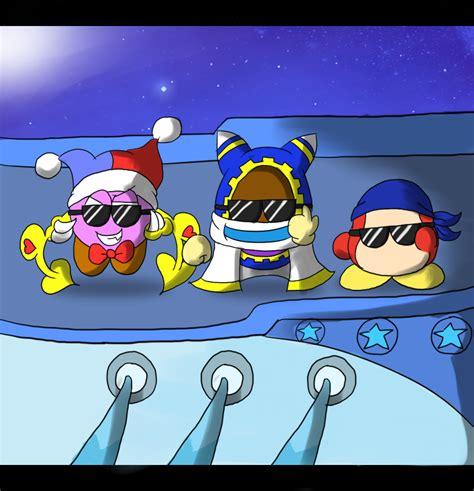 i m on a boat lyrics i m on a boat kirby parody by candy swirl on deviantart