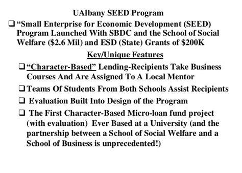 Ualbany Mba Program by 2012 06 13 Economic Growth And Academic Entrepreneurship