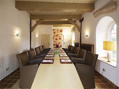 münster wohnung mieten landhotel mit historischem ambiente in m 195 188 nster westfalen