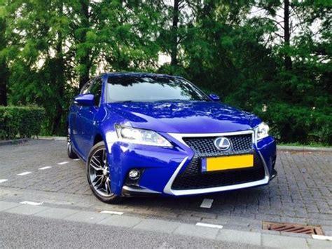 lexus ct 200h hybrid review lexus ct 200h hybrid f sport line 2014