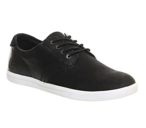office shoes oxford opening hours timberland fulk oxford shoes black nubuck casual