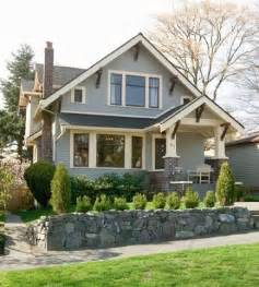 craftsman style home exteriors exteriors archives tipsaholic