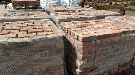 Handmade Bricks For Sale - reclaimedbricks net reclaimed bricks gt for sale page 1