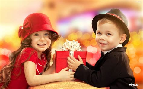wallpaper girl and boy download photo collection wallpaper gift for girl