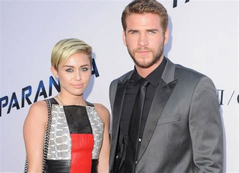 Mileys Parents Stay Together by Miley Cyrus Family Siblings Parents Children Husband
