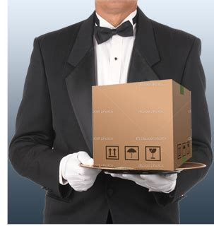 White Glove Furniture Delivery by White Glove Furniture Delivery