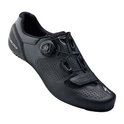 specialized expert road shoes 2017 sigma sport