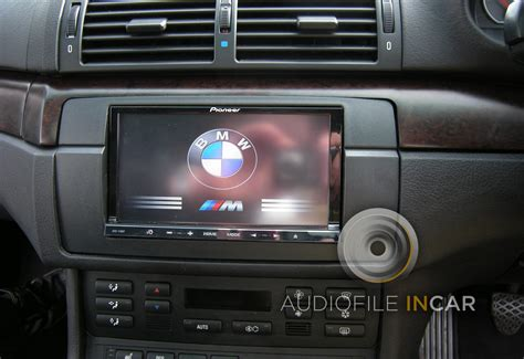 28+ [bmw car stereo upgrade]