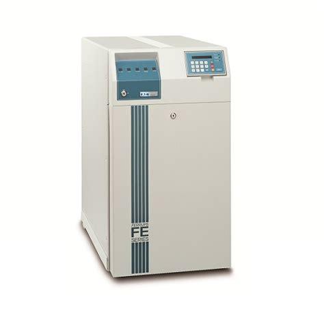 Ups Eaton Pw powerware ferrups fe18kva ups fn340aa0a0a0a0b