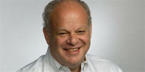 what does martin who is martin seligman and what does he do