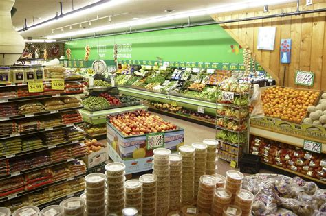 popular grocery stores the best grocery stores in chicago for produce meat and more
