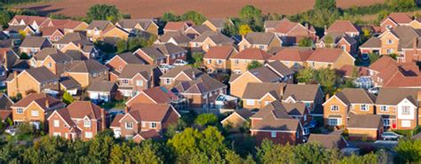 buy to let mortgage best deals best buy to let mortgages rates guide uswitch