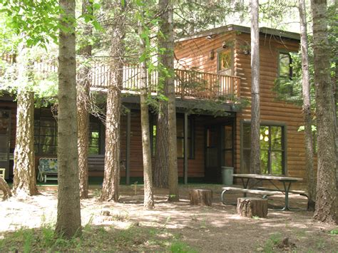 Oak Creek Cabins For Rent oak creek cabin