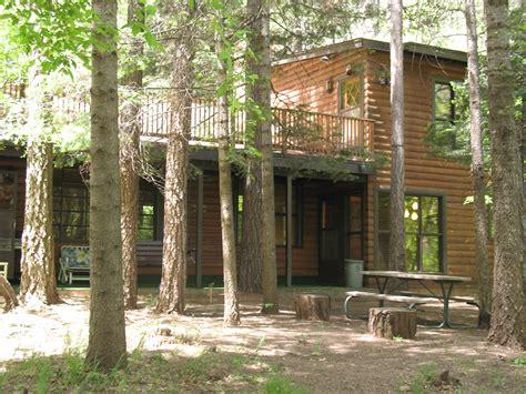 Oak Creek Cabin Rentals oak creek cabin