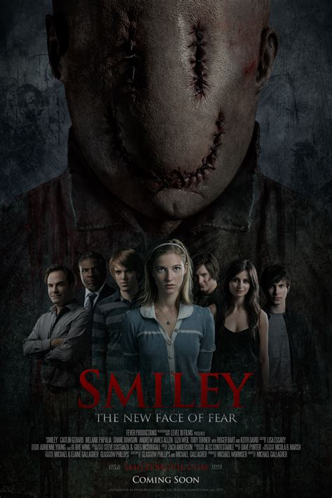 film horror favorite meet the quot impressive quot cast of smiley bloody disgusting