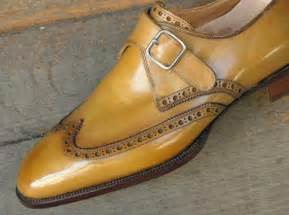 world s most expensive shoes shoes that i like