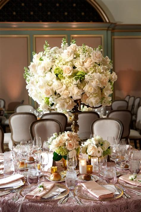 wedding tablescapes with candles 2 reception d 233 cor photos tablescape inside weddings