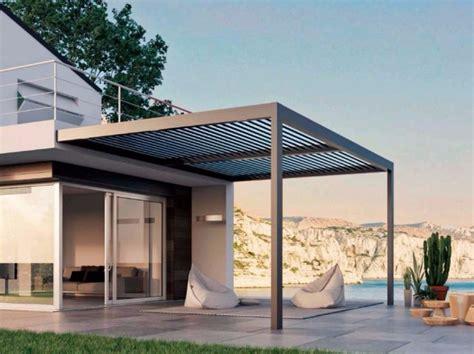 illuminazione per gazebo in legno illuminazione gazebo legno illuminazione led per terrazzi