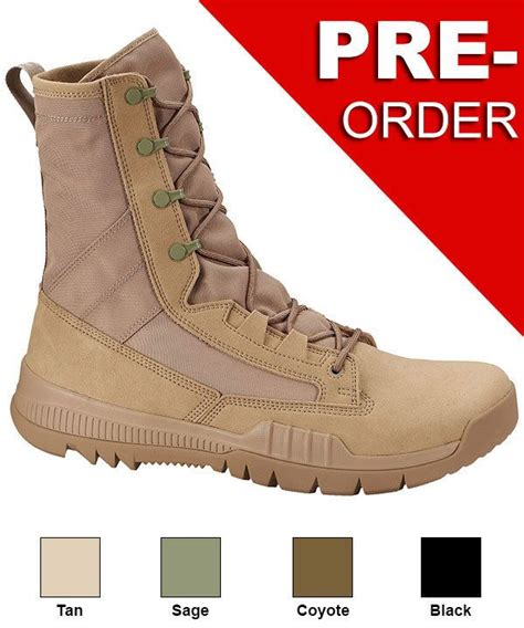 camila aybar desnuda black nike sfb tactical boots newhairstylesformen2014 com