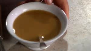 gravy from chicken drippings videos tv how to s ideas
