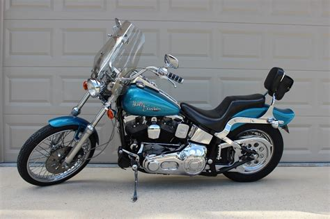 Custom Harley Davidsons For Sale by Page 15 New Used Harley Davidson Motorcycles For Sale