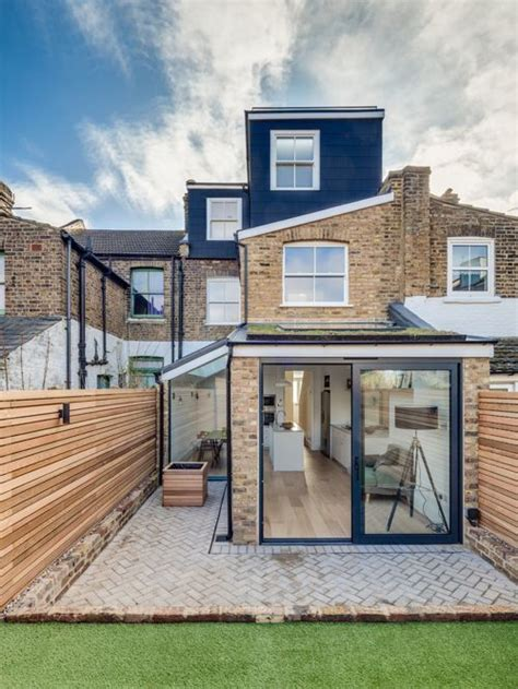 house extension design houzz