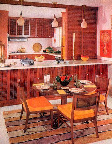 1950s kitchen furniture best 25 1950s furniture ideas on 1950s