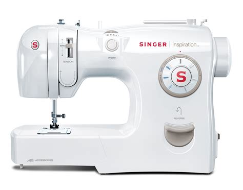 swing machine singer singer inspiration model 4205 sewing machine