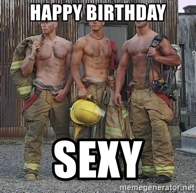 Sexy Birthday Memes - the gallery for gt happy birthday sexy cowboy