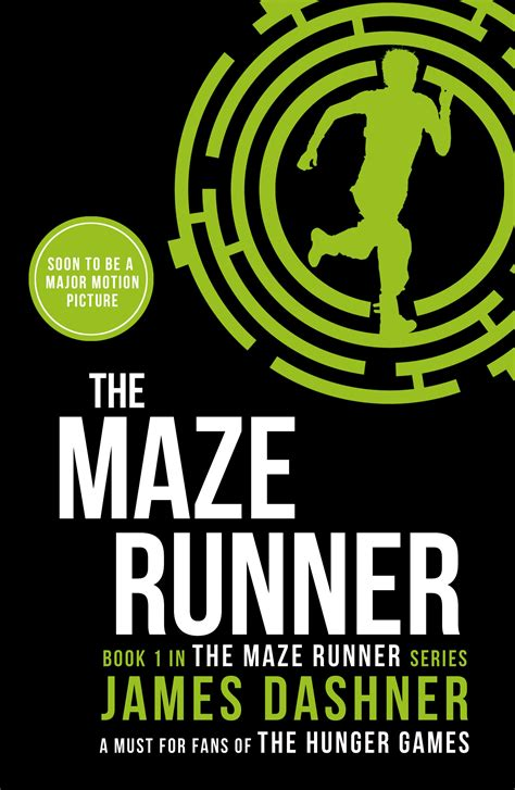 book report on maze runner the maze runner reviewgala book review