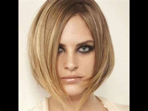 cortes de pelo de moda 2016 cortes de pelo media melena 2016 nuevas tendencias