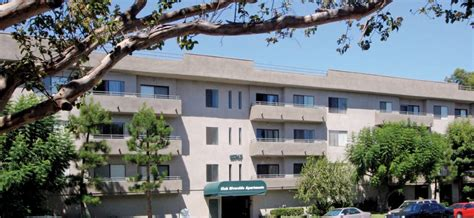 club riverside apartments in valley francis