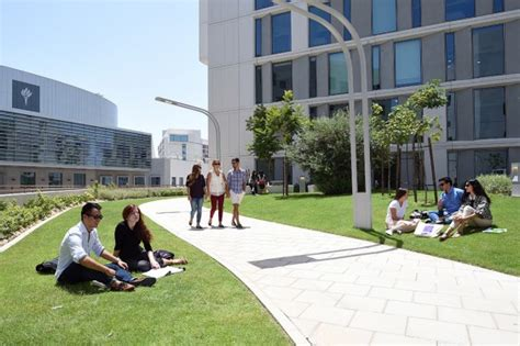 Mba At Nyuad by United Arab Emirates Scholarships For