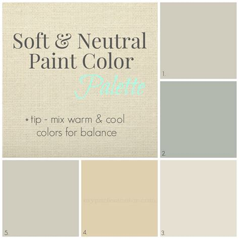 what are warm neutral colors 25 best ideas about neutral wall colors on pinterest