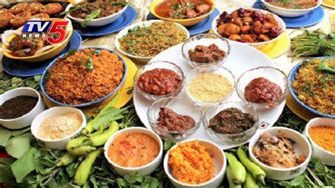 cuisine festive telugu arts society jersey cultural food