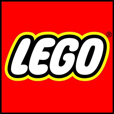lego logos download