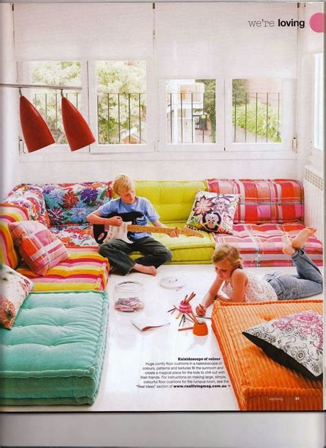 kids playroom sofa best 25 teen lounge rooms ideas on pinterest teen