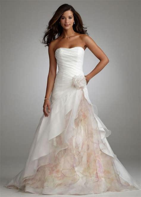 imagenes vestidos de novia bogota anais casa de modas vestidos de novia bogota