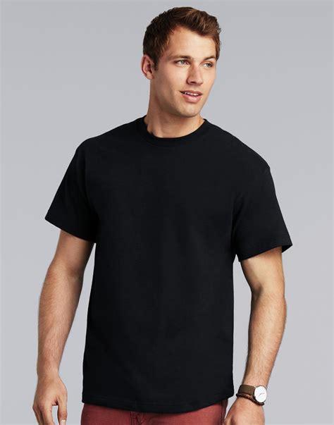 T Shirt Fashion Hammer hammer t shirt