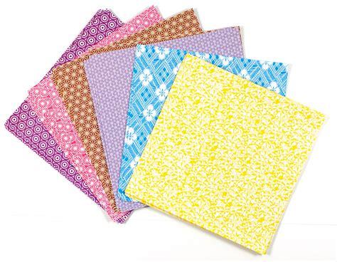 origami kit classic paperme se
