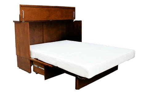 stanley cabinet bed murphy bed stanley murphy cabinet bed 1800easybed com