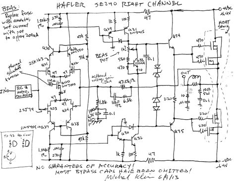 lifier wiring diagram wiring diagram
