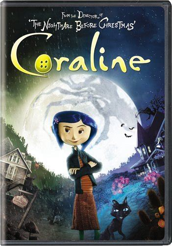 cat s eye anime news network coraline trailer reviews and more tvguide