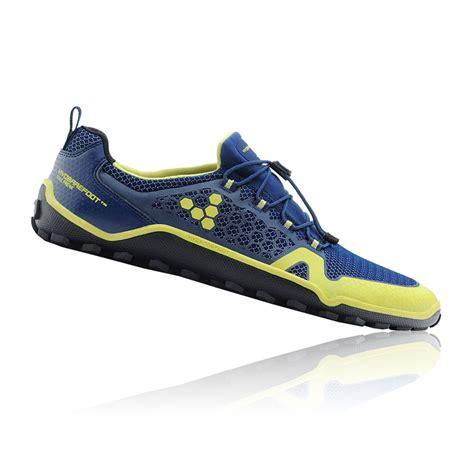 vivo barefoot running shoes vivobarefoot trail freak running shoes 20