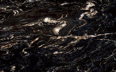 Granite Countertops Salem Oregon by Colors And Pricing Keystone Granite Inc Oregon