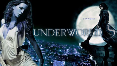 film underworld synopsis underworld blood wars wallpapers movie synopsis and review