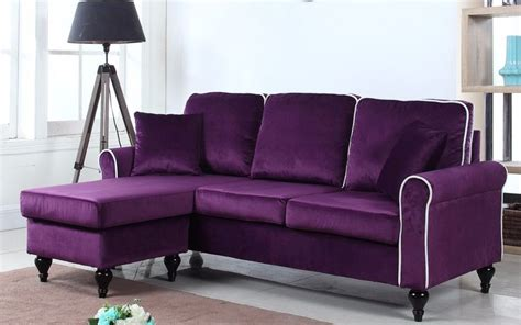 small purple couch 1000 ideas about studio spaces on pinterest studio art